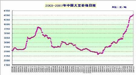 国内首例涉农财政巨灾指数保险在四川石棉赔付