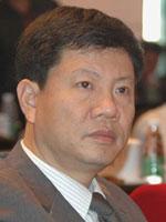 广州市委宣传部部长陈建华