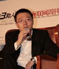华扬联众CEO苏同