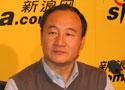 中国期货业协会副会长常清