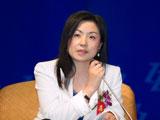 枫谷投资董事长曾玉