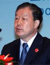 中国人民银行行长助理郭庆平