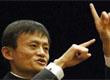2005年度中国商人:马云