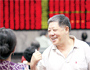 东吴证券:相关政策不利于二级市场的炒做