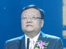 凤凰卫视董事局主席兼行政总裁刘长乐。