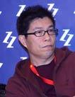 华谊兄弟传媒股份有限公司董事长王中军