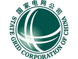7、中国国家电网