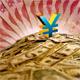 避免竞争性货币贬值