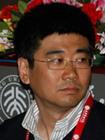 天津微纳芯科技总经理张凯宁