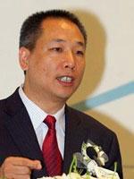 李学宾 微博中国经营报社副总编辑