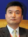 中国农业银行私人银行部副总经理王水第