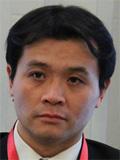 上海交大高级金融学院副院长教授朱宁