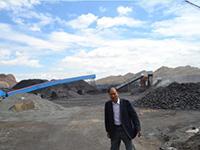 山西煤改煤老板财富暴增寻出路