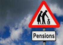 4000万体制内人员将缴养老保险 按工资8%缴纳
