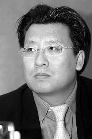 国寿cio刘乐飞转投中信证券_财穷人物