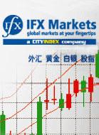 IFX_股票机构_财经纵横_新浪网