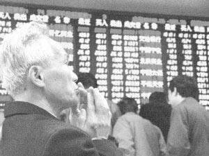 分红行情提前上演封闭式基金折价率创近年新低