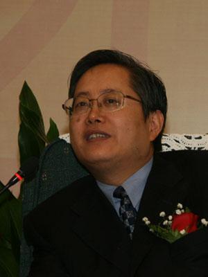 华夏基金张后奇:对全球金融市场的困惑