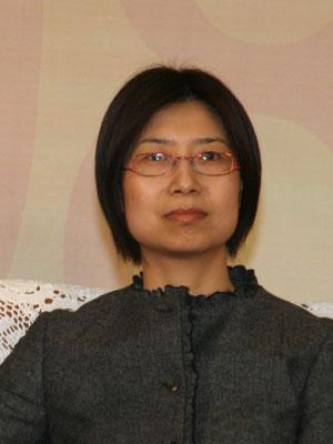 刘钢华:股指期货推出后银行可以做些什么