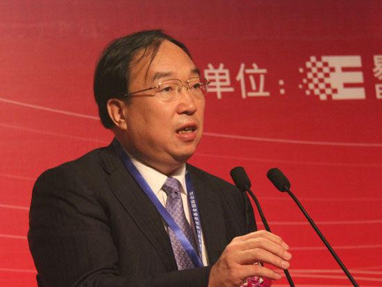 周明:中国结算公司积极研究推动基金账户规范