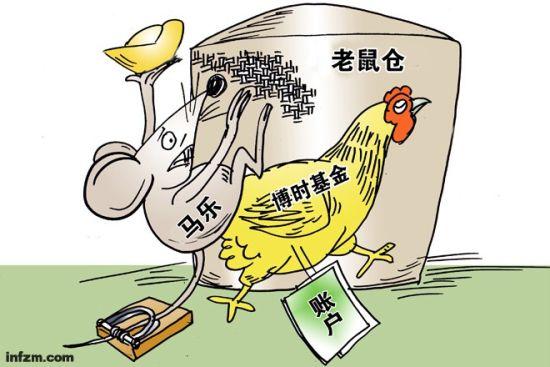 优德w88中文版登陆 1