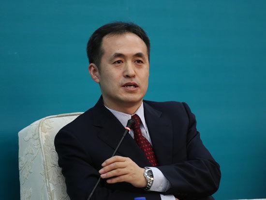 锦天城律师事务所高级合伙人李宪明