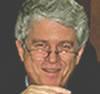 德国财政副部长考克・威瑟