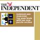 独立报:今日全球联手反击危机