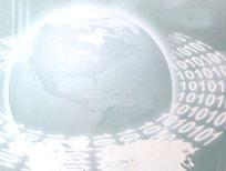 全球危机下的金融监管策略