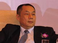 王松奇:美国应为拯救经济承担最大责任
