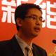 汪刘胜:悍马出售给民企可能是为重新买回铺路