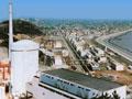 秦山核电站