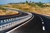 失控的高速公路