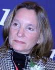 美中互利工业公司总裁Roberta-Lipson