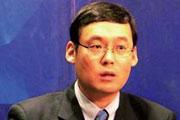 原商务部条法司巡视员郭京毅