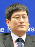 古井集团党委书记董事长曹杰