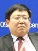 志诚泰和数码办公设备公司董事长付文