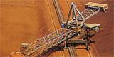 铜陵有色联手中铁建44亿收购厄瓜多尔铜矿