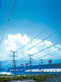 长江电力收购母公司水电业务资产