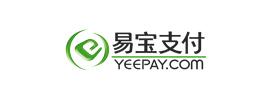 北京通融通信息技术有限公司