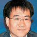 中国国家信息中心经济预测部 牛犁