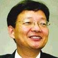 李大霄:货币政策或转为中性