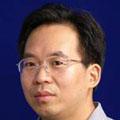 刘尚希:资源价改的良机