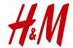 H&M屡陷质量门 内部员工自曝原料采购有漏洞