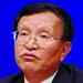 张国宝:电力主辅分离后形成新垄断