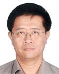 粮食局流通与科技发展司司长何毅