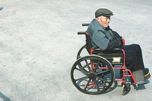 社保专家称延迟退休金领取年龄违背契约精神