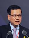 KIM Jong Hwa