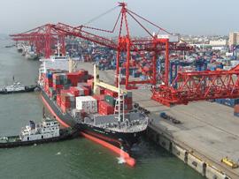 外贸稳增长政策小额加码 力度未及预期
