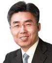 上海文广集团总裁黎瑞刚